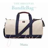 Mama BundleBag™