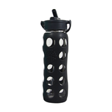 Life Factory Water Bottle