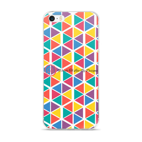 iPhone case 4