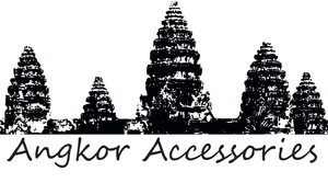 Angkor Accessories