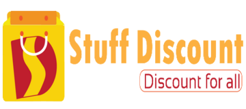 StuffDiscount