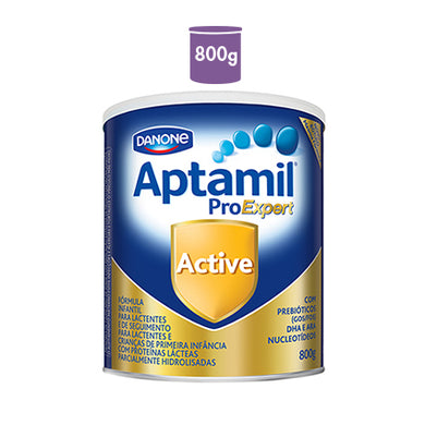 Aptamil ProExpert Active
