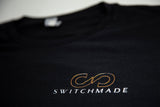 Switchmade Seal Tee
