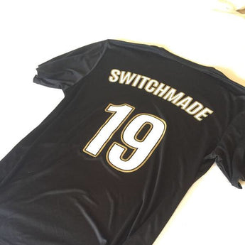 Switchmade Dri-Fit