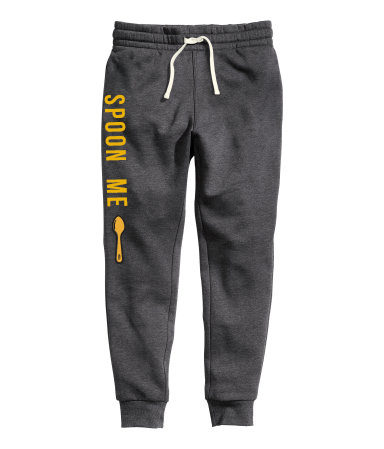 """Spoon Me!"" noosa Sweats"