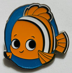 Finding Nemo Disney Pins