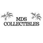 MDS Collectibles