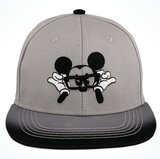 Mickey Timeless Disney Baseball Cap