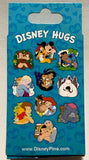 Disney Hugs Mystery Disney Pin Pack