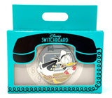 Donald Duck Disney Switchboard Reveal Conceal Disney Pin Pack