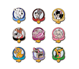 Magical Mystery Disney Dogs and Cats Mystery Disney Pin