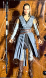 Star Wars Galaxy's Edge The Black Series Smuggler's Run Action Figure Set