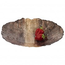 Forest Design Bowl