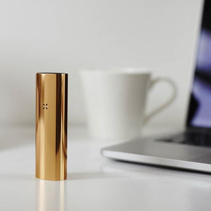 Good Design is Innovative: PAX 3
