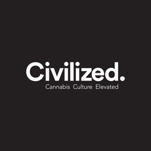 Civilized - Printabowl