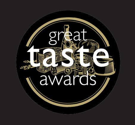 Great Taste Winners