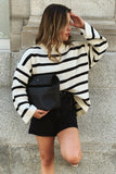 KATE CROSSBODY LUNCHBAG BLACK