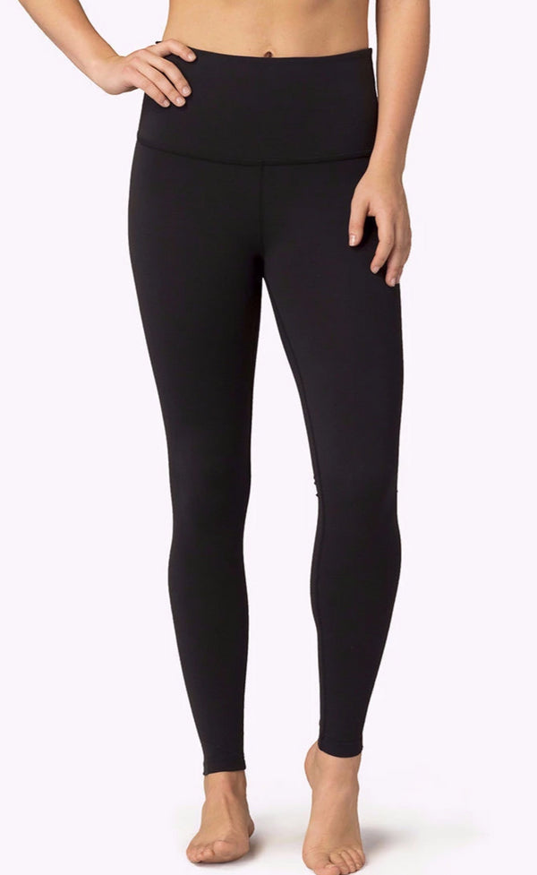 Beyond Yoga High Waisted Leggings