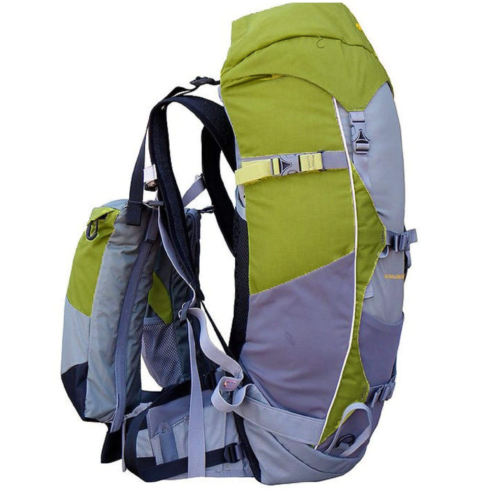 Reasons to Invest in a Quality Hiking Backpack