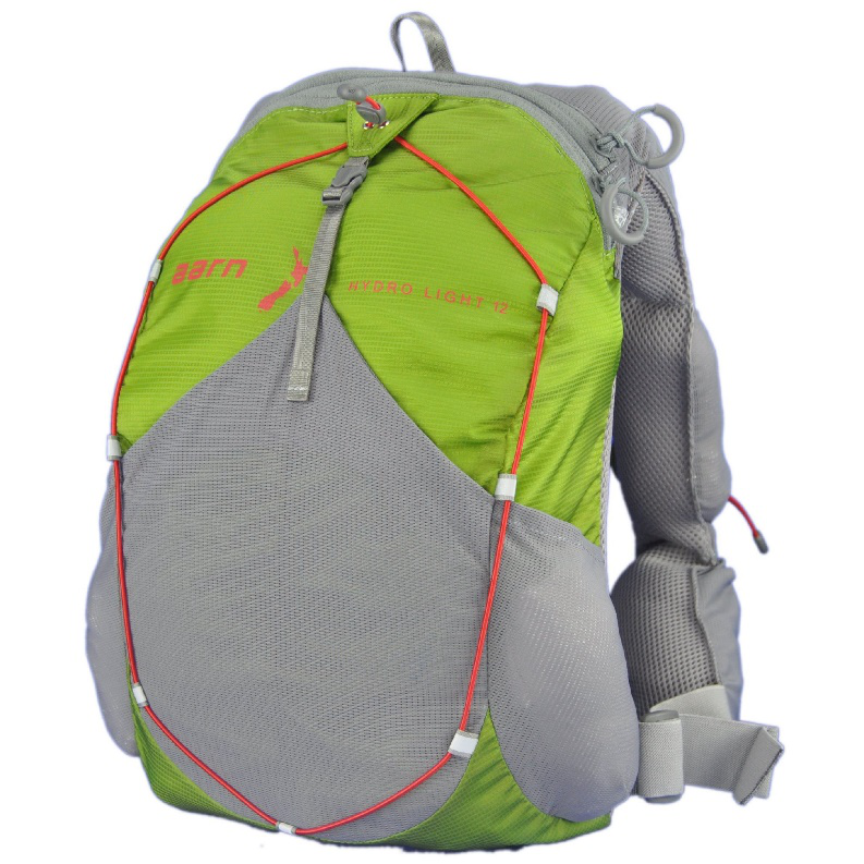 Smart Clothing Strategies for Spring Backpacking