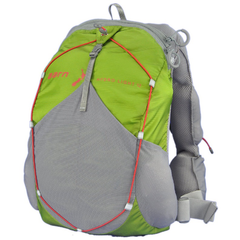 High-Quality and Body-Friendly Backpack