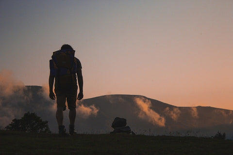 Safety Tips For Solo Hikers