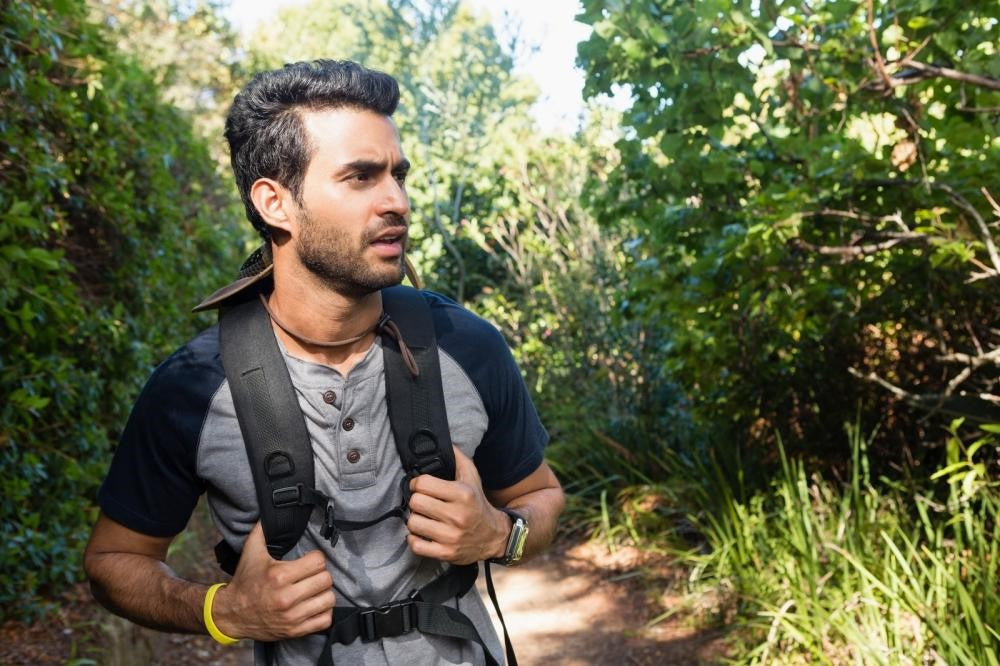 5 Tips and Tricks to De-Stink Your Backpack