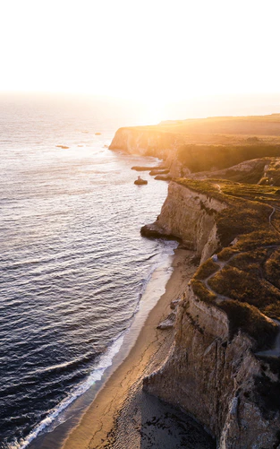 Evening Serenity: 5 Breathtaking Sunset Hikes in Southern California