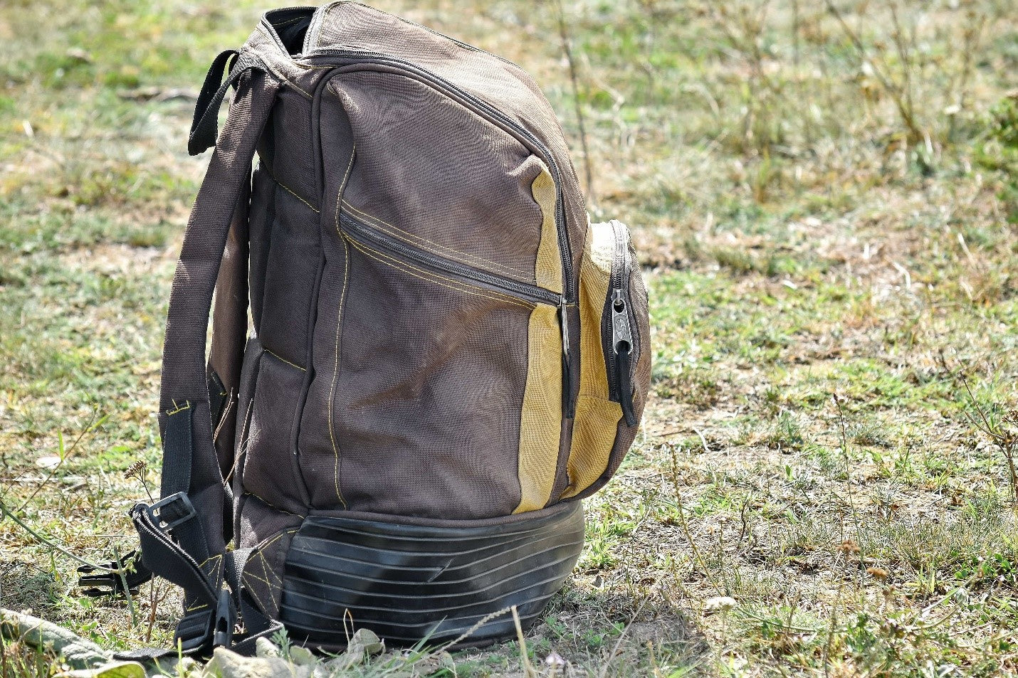 5 Cleaning Tips for Your Backpack and Other Hiking Gear
