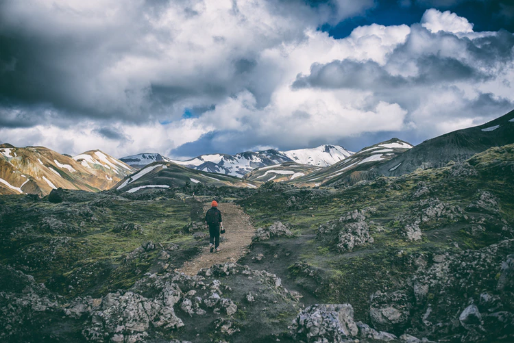 Beginner Backpacking 101: 6 Tips and Tricks for a Seamless Time on the Trail!