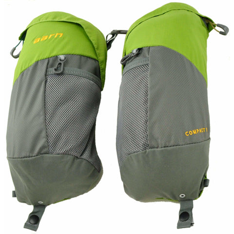 Natural Exhilaration 28-33 Liters