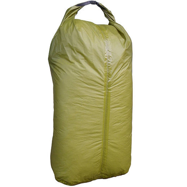 Daypack Dry Liners