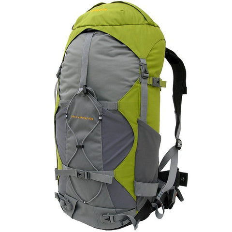 Aarn Peak Aspiration Backpack