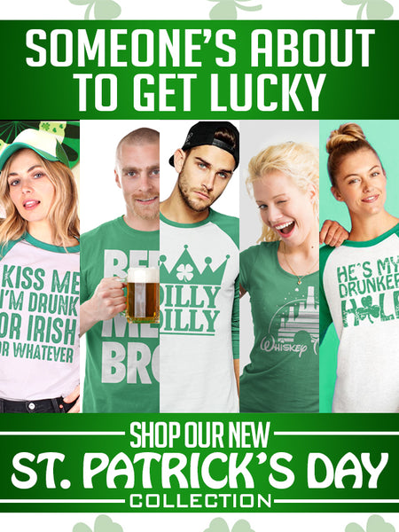 How To Plan the Perfect St. Patrick's Day Pub Crawl