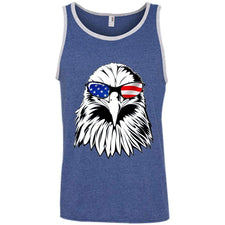 Apparel - EAGLE
