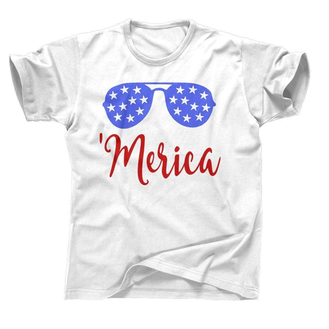 8a8bf483 Funny 4th of July Shirts for Men and Women   21 Threads – Page 2