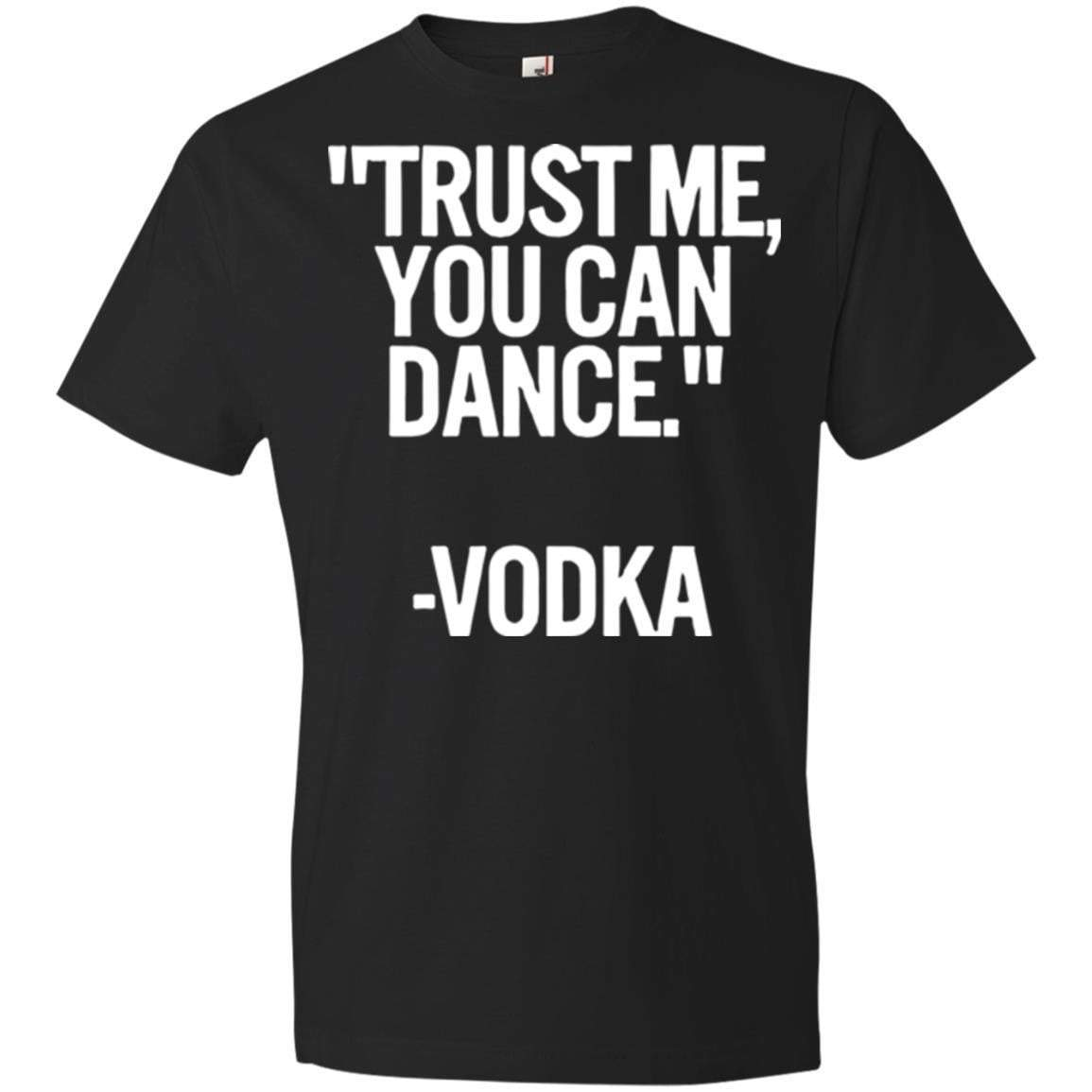 Trust Me You Can Dance 2