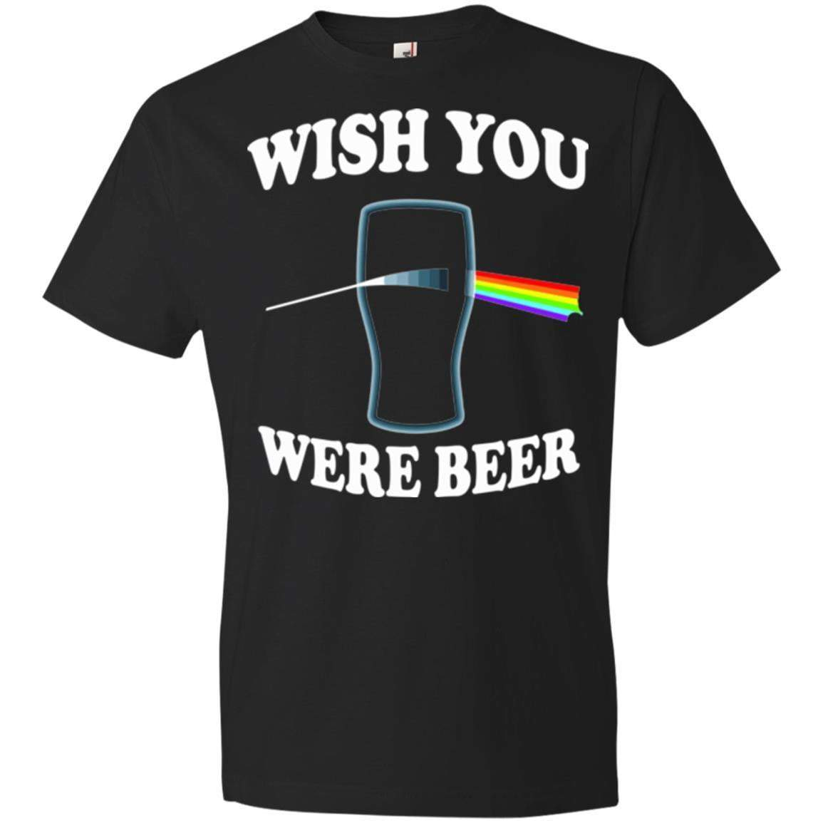 Wish You Were Beer 2