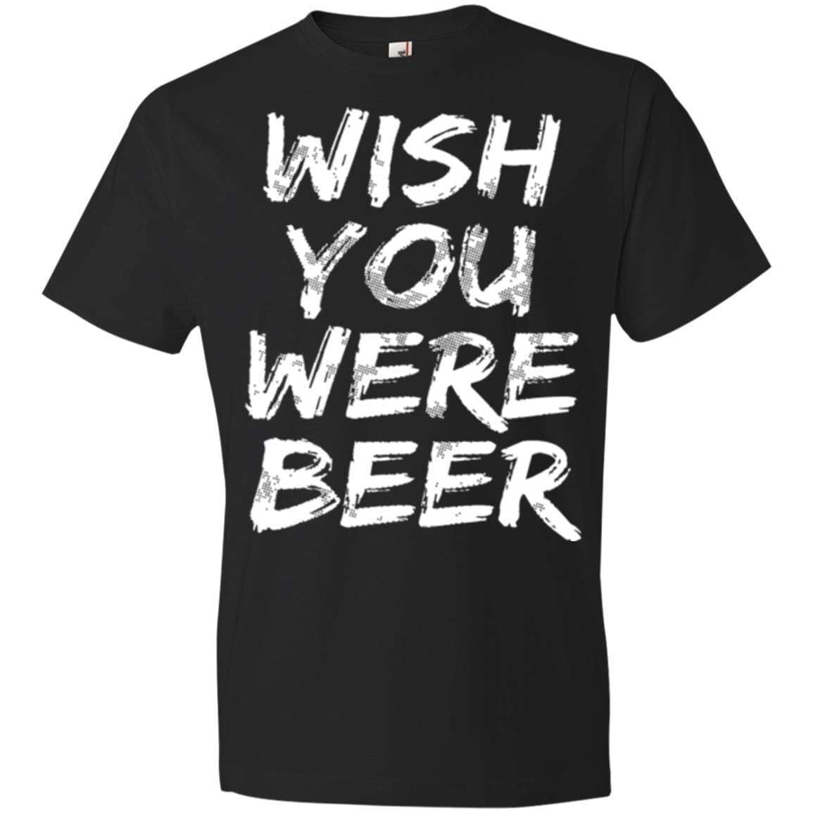 Wish You Were Beer 3