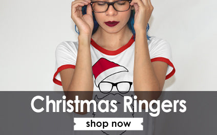 c5f35ab9 21 Threads Official Site - Funny Christmas Apparel & More !