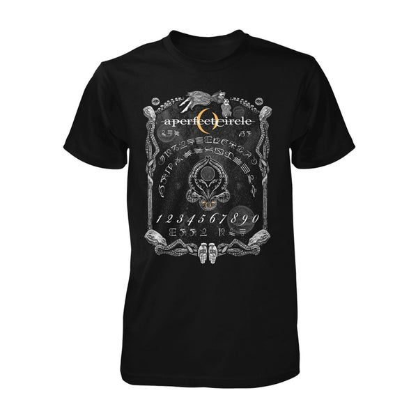 Ornate Spirit Board Tee