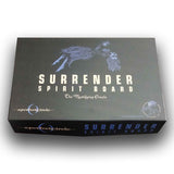 Surrender Spirit Board + Octopus Planchette