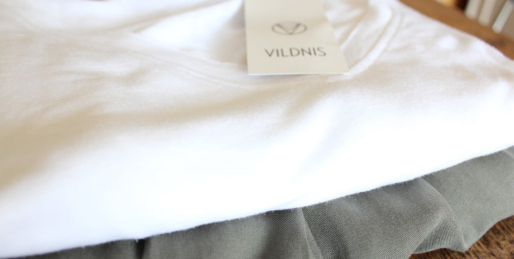 Why aren't all fashion brands using sustainable fabrics?