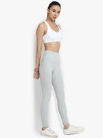 Shakti Warrior Activewear leggings