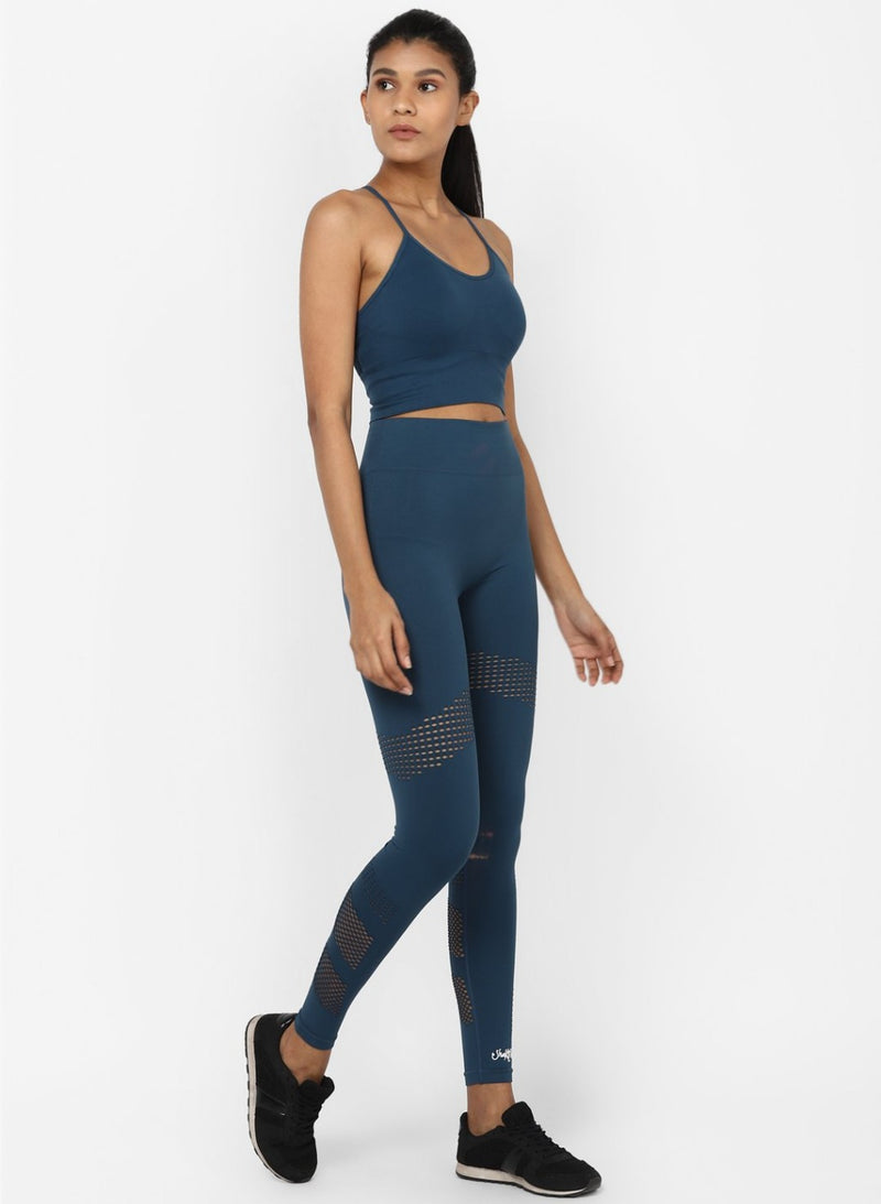 Shakti Warrior Activewear