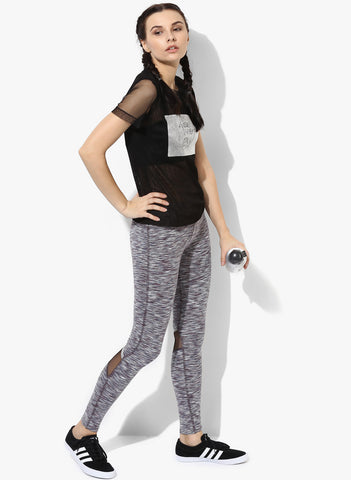 Amaya Leggings