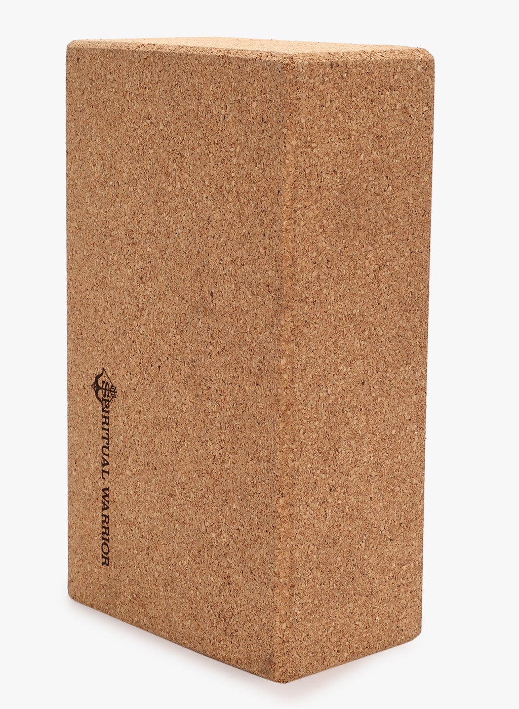 Surya Cork Block