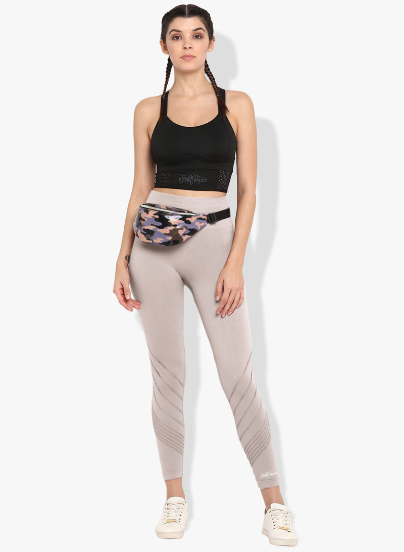 Nishk Leggings