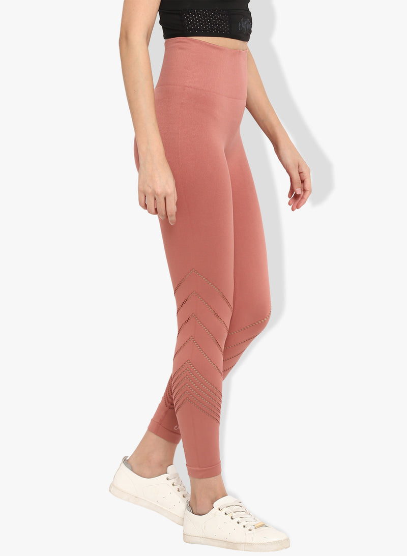 Hamsini Leggings