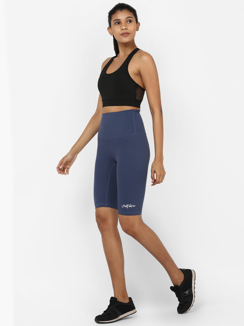 Shakti Warrior Activewear shorts